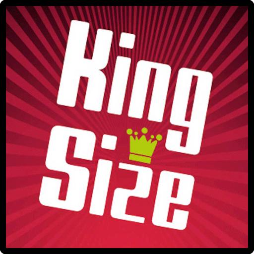 King Size – zespół muzyczny